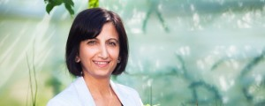 Mandy Grewal, country manager for SoftwareONE