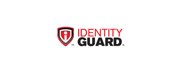 Identity Guard Launches Real Time Identity Fraud Protection