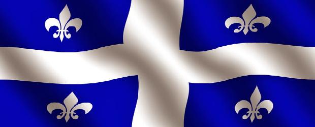 QuebecFlagWS