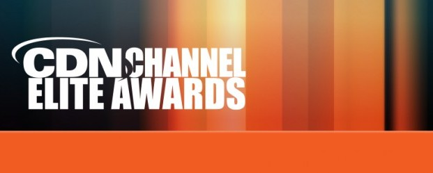 CDN Channel Elite Awards
