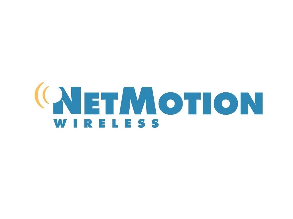 NetMotion