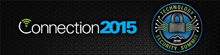 wbm-header-event-2015Index
