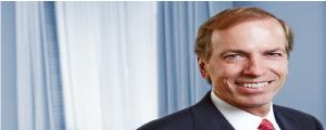 Bill Rodriques, President of Dell North America
