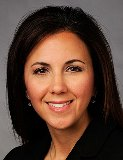 Lisa Matherly