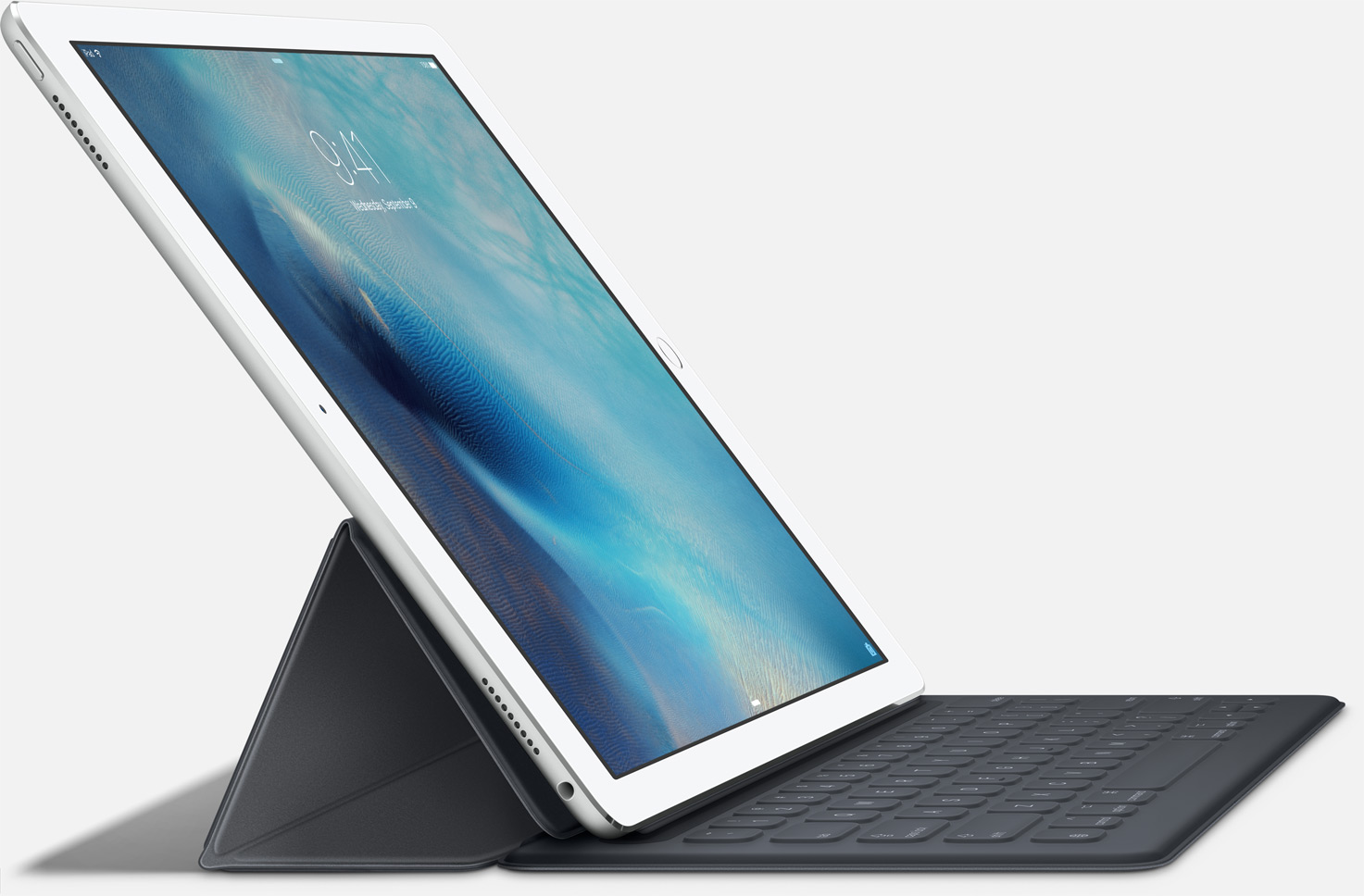 5 alternatives to the Microsoft Surface Book | Channel Daily