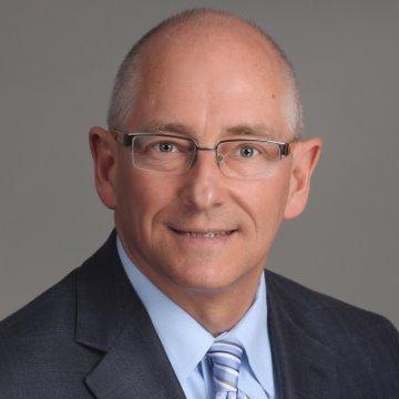 Greg Myers Tech Data Canada
