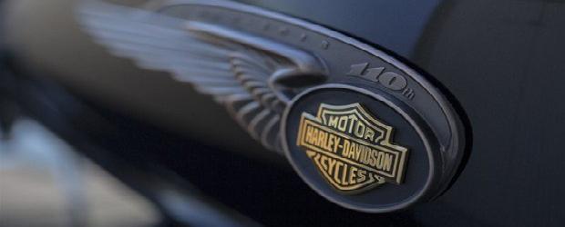 Harley2WS