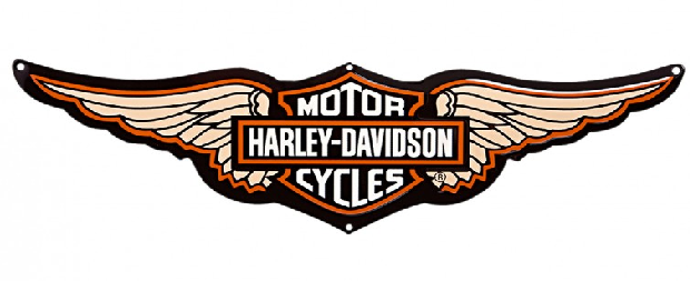 harley davidson value proposition The company uses its basic unique selling proposition, which is to fulfill the dreams through motorcycling to penetrate into the marketsthe company is also focusing on bringing new products into the marketthe mission statement also emphasizes on targeting the market group which includes females as wellharley davidson's mission statement .