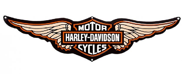 HarleyWS