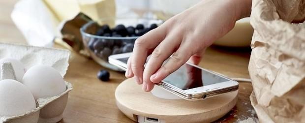 Ikea-Wireless-Charging-Furniture