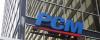 PCMWS