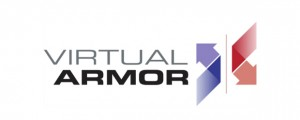 Virtual Armor