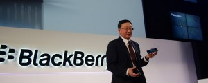 feature-John-Chen-BlackBerry-Passport