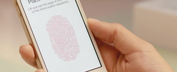 the-iphone-5s-fingerprint-scanner-opens-up-a-world-of-commerce-opportunities