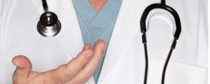 DoctorWS