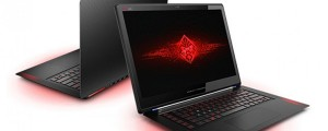 hp_omen_main