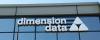 DimensionDataBuildingWS