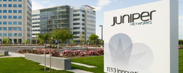 Juniper Networks acquires Canadian cloud provider | Channel Daily News