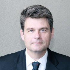Mike Utsal