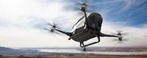 ehang-flying dronesmall
