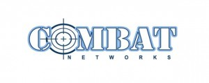 Combat Networks