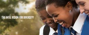 Intel-Diversity-Header