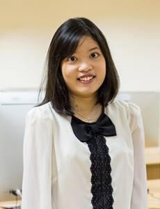 Lynnette Ng