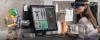 Microsoft-HoloLens-header-2