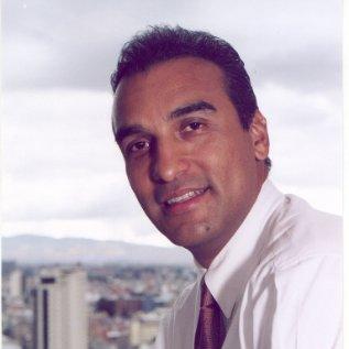 Santiago Aguirre
