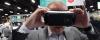 Vantrix virtual reality video