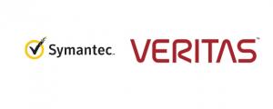 SymantecVeritas