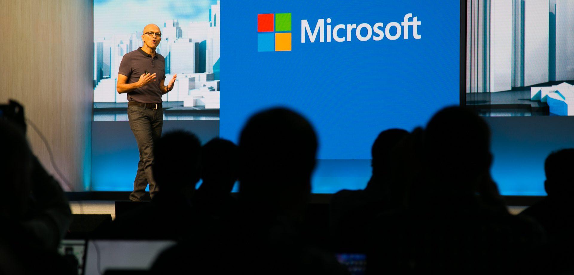 A look at 6 major Microsoft partner and CSP enhancements coming this