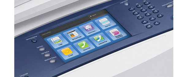 Xerox to expand channel reach with new ConnectKey MFPs | Channel