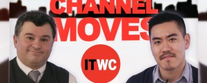 channel moves graphic