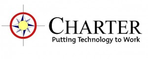 Charter-Charter Acquires Boardwalk Communications