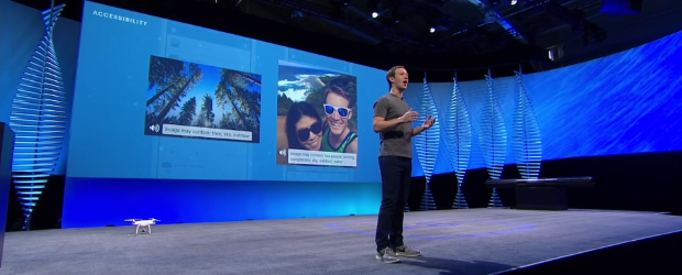 Facebook Keynote Header