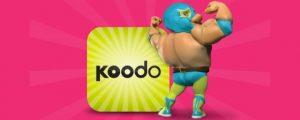 Koodo-header