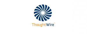 ThoughtWireWS