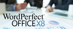 WordPerfect-Office-X8-header