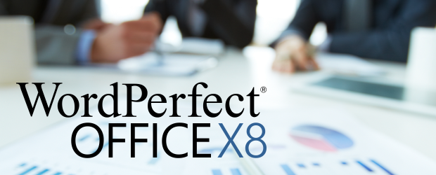 WordPerfect-Office-X8-header