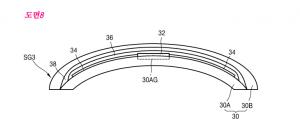 samsung-smart-contact-lens-2