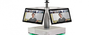 The Centro video solution will be key to the Mitel/Polycom future road map