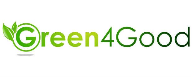 Green4Good
