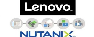 Lenovo_Nutanix_2_Twitter