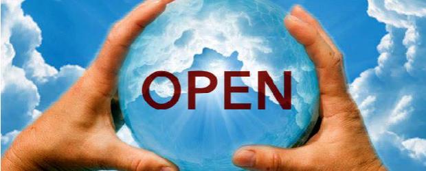 OpenSourceDigital