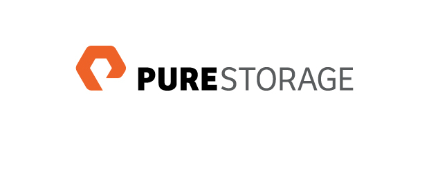 Pure Storage introduces petabyte-scale flash storage for the cloud