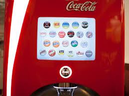 cokefresstyle4