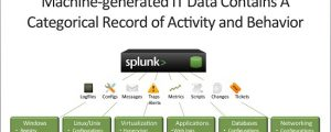 splunk-imageWS3