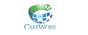CareworxWS
