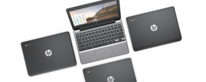 Chromebook-11-G5-header